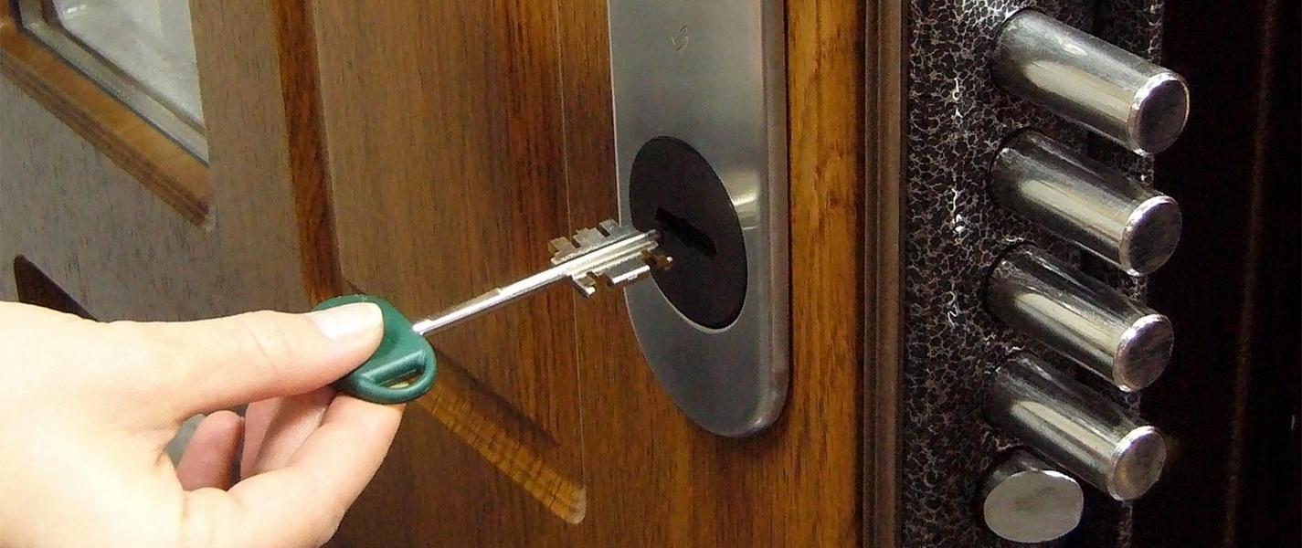 ¿Cómo elegir la cerradura más apropiada?